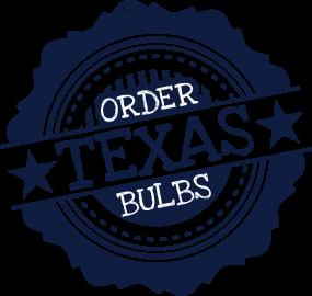 ORDER-TEXAS-BULBS